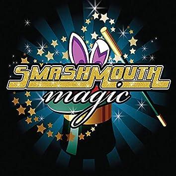 Magic (Radio Edit)