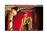 Indiana Jones Y El Templo Maldito - Edición Horizontal [DVD]