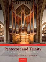 Oxford Hymn Settings for Organists: Pentecost and Trinity: 27 original pieces on hymns for Pentecost and Trinity