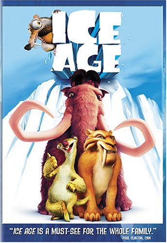 Ice Age (Single-Disc Edition)
