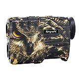Anyork Hunting Range Finder 1000...