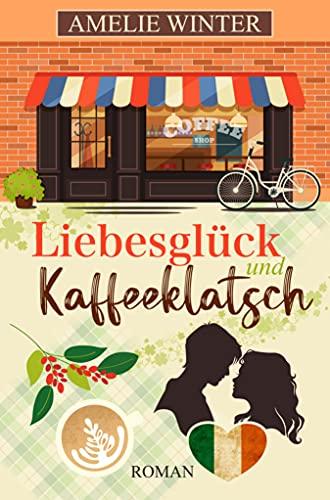 Liebesglück und Kaffeeklatsch: Romantische Komödie