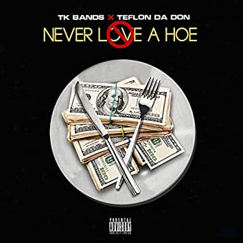 Never Love a Hoe