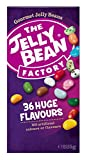Jelly Beans - Puf (600 g)...
