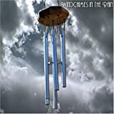 Wind Chimes in the Rain - The Sounds of our Planet Series Volume
