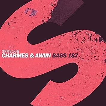 Bass 187