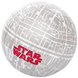 Pelota de Playa Bestway Star Wars Estación Espacial