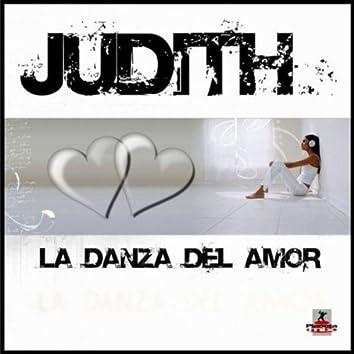 La Danza Del Amor