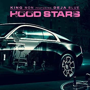 Hood Stars (feat. Deja Blue)
