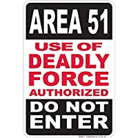 標識4面白いSPSET2エリア51小停止標識