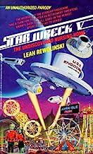 Star Wreck V: The Undiscovered Nursing Home