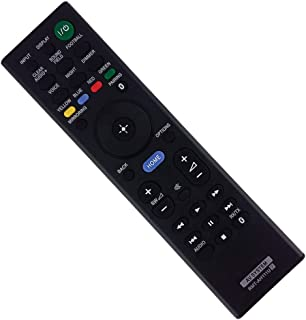 Best sony ht st9 Reviews