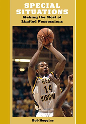 Special Situations: Making the Most of Limited Possessions (English Edition)