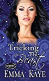 Tricking the Beast (Witches of Havenport)