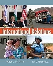 International Relations, 10/e