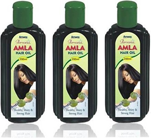 Top 4 amway shampoo for kids for 2021