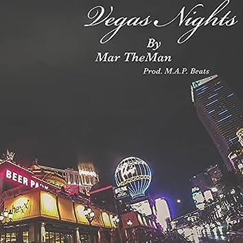 Vegas Nights Intro