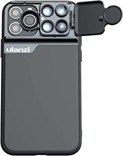 iphone 5 lens case