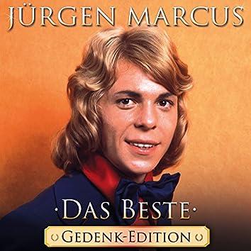 Das Beste (Gedenk-Edition)