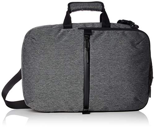 [エアー] リュック・アルパインパック AER-22010 グレー One Size