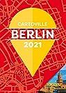 Berlin par Gallimard