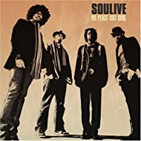 No Place Like Soul by Soulive (2007-06-02)