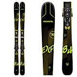 Rossignol 2020 Experience 84 Ai K Mens Skis w/SPX 12 K GW Bindings-184