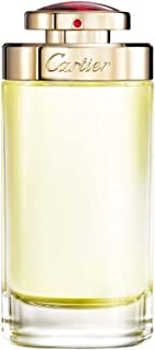 Baiser Fou by Cartier - perfumes for women - Eau de Parfum, 75 ml