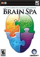 Brain Spa (輸入版)