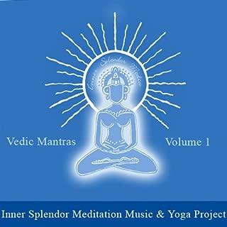 shanti path mantra mp3