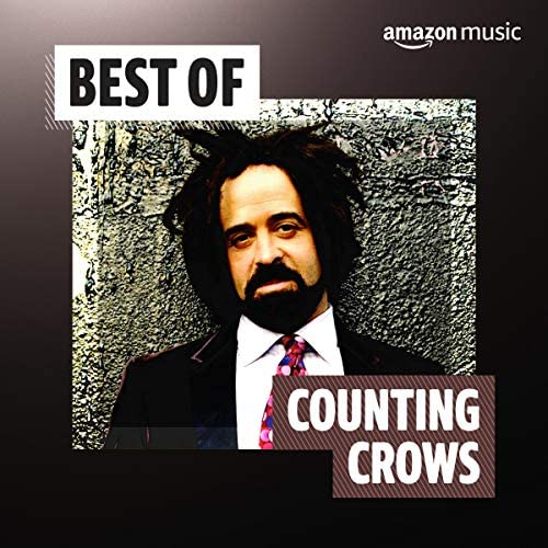 Curated by Amazon's Music Experts