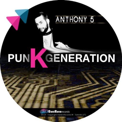 Anthony5
