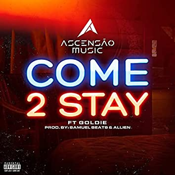 Come2Stay