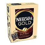 Nescafe-Gold-Bustine-Caffe-Solubile-20-Pezzi