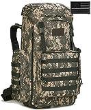 Bug Out Bag Kit