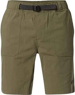 sans rembourrage de siège taille 38 Green Fox Attack q4 CW court messieurs-pantalon short