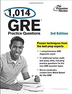 Best princeton 1014 questions Reviews