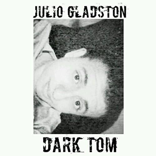 Julio Gladston