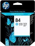 HP C5020A Testina di Stampa