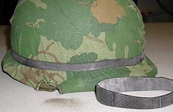 Moore Militaria Band Helmet Inner Tube  USMC