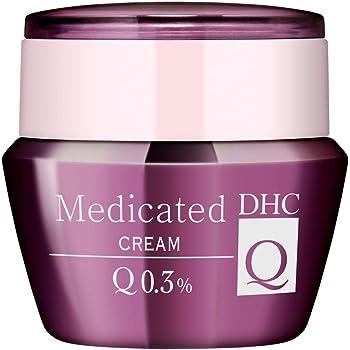 【医薬部外品】DHC 薬用Qフェースクリーム