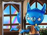 Der magische Zaubertrick / Ich will meinen eigenen Regenbogen