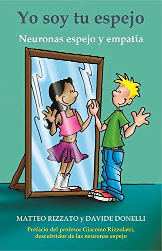 Yo soy tu espejo. Neuronas espejo y empatía