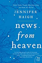 News from Heaven: The Bakerton Stories (P.S.)