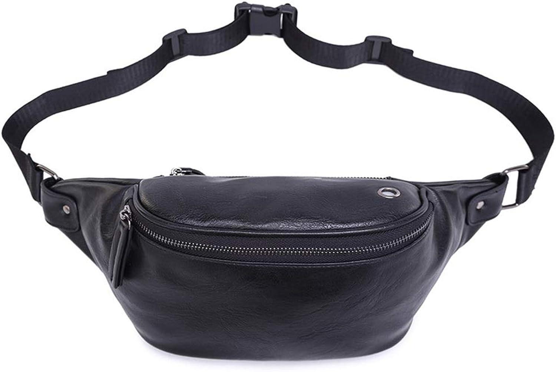Hiking Waistpacks Large Capacity,Travel NonSlip Cotton Belt Waist Bag for Women Men,Durable Waist Pouch Belt Bag for Walking,Holidays,Hiking,Cycling,Running,Outdoor Sport