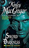 Sword of Darkness (Lords of Avalon Book 1)