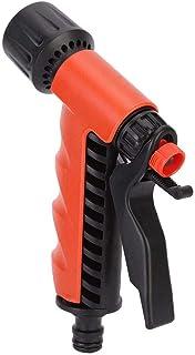 Hand Garden Spray, Hand Spray Nozzle, Practical Watering Supplies Watering Equipment for Lawn Garden