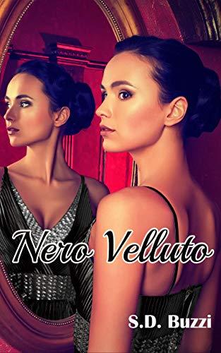 Nero Velluto