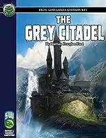 The Grey Citadel SW