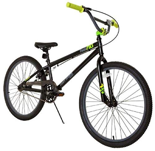 Dynacraft Tony Hawk Park Series 720 Boys BMX Freestyle Bike 24